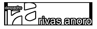 Rivas Anoro